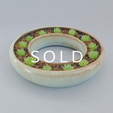 TK_Ceramic_004SOLD